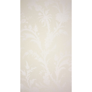 Osborne & Little - O&L Wallpaper Album 5 - Byron W5720-06