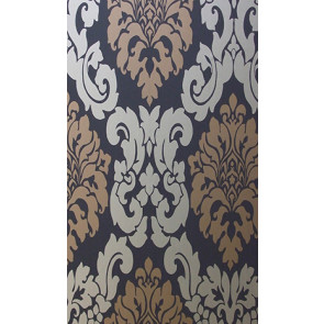 Osborne & Little - O&L Wallpaper Album 6 - Radnor W5795-01