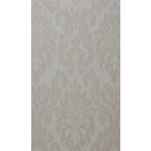Osborne & Little - O&L Wallpaper Album 6 - Radnor W5795-04