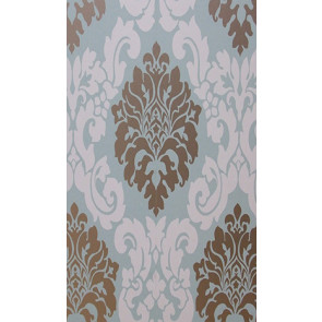 Osborne & Little - O&L Wallpaper Album 6 - Radnor W5795-06
