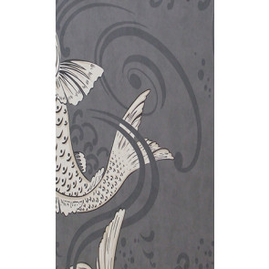 Osborne & Little - O&L Wallpaper Album 6 - Derwent W5796-04