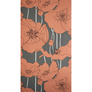 Osborne & Little - O&L Wallpaper Album 6 - Arizona W5801-04