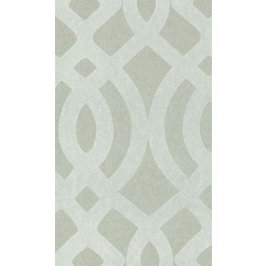 Osborne & Little - O&L Wallpaper Album 6 - Du Barry W6013-05