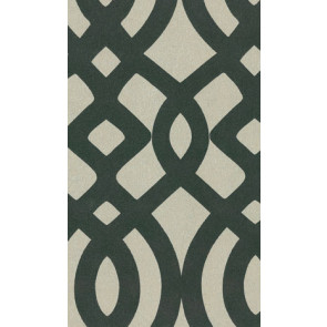 Osborne & Little - O&L Wallpaper Album 6 - Du Barry W6013-06