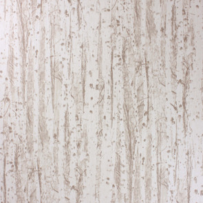 Osborne & Little - Mansard Vinyls - Birch W6583-01
