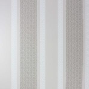 Osborne & Little - Verdanta - Chantilly Stripe W6595-01