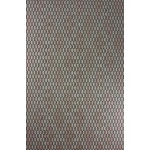 Osborne & Little - Intarsia - Honeycomb W6762-01