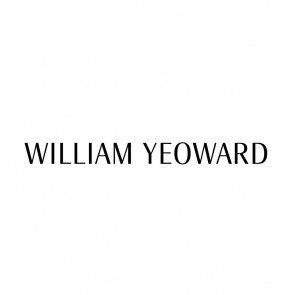 William Yeoward - Boyton - PW010/02