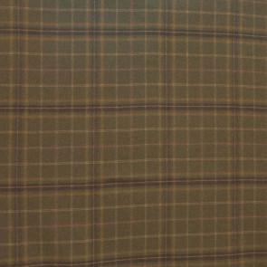 Wind - Aberdeen - 3 Grün