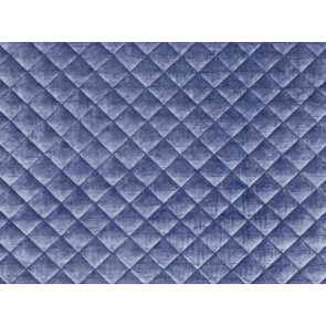 Zinc - Alexis FR - Lapis Z318/12