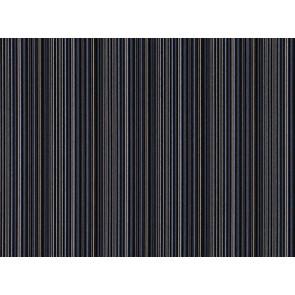 schwarze Stange HB Bleistifte mit bunten Diamanten f/ür die Schule Qbisolo 12-teiliges Set Malen und Schreiben.