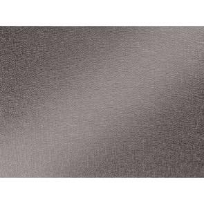 Zinc - Miralles - Silver-Grey Z497/02
