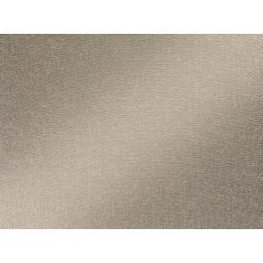 Zinc - Miralles - Truffle Z497/03