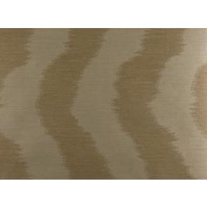 Zinc - Bellisario Stripe - ZW107/04 Orient