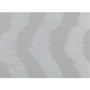 Zinc - Bellisario Stripe - ZW107/06 Frost