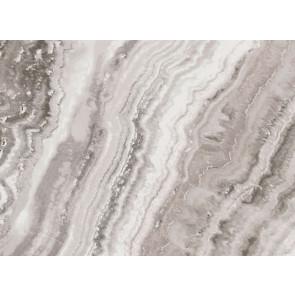 Zinc - Marbleous Panel - ZW112/04 Emperador