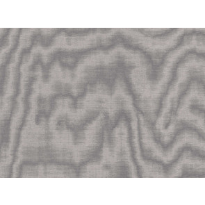 Zinc - Surround - ZW114/04 Charcoal