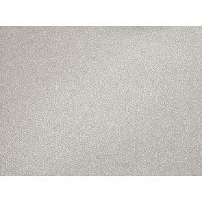 Zinc - Cortina - Silver Grey ZW121/02