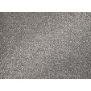 Zinc - Cortina - ZW121/03 Tungsten