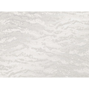 Zinc - Baqueira - Frost ZW123/02