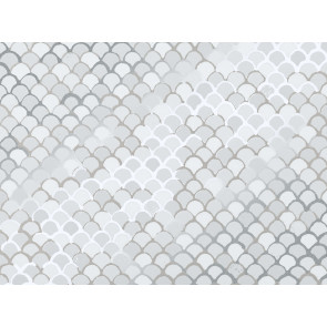 Zinc - Corvara - Frost ZW124/01