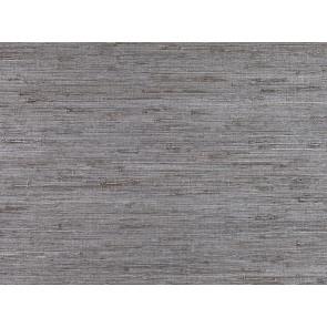Zinc - Cerium - ZW128/05 Silver Grey