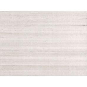 Zinc - Cazenove - ZW134/01 Silver Grey