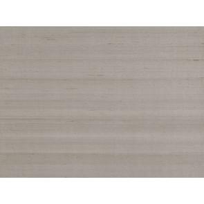 Zinc - Cazenove - ZW134/07 Driftwood