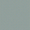 Cole & Son - Banbury - Maximus 91/11048