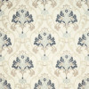 Colefax and Fowler - Lombard - F4665/01 Blue