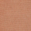 Colefax and Fowler - Laurie - F4681/01 Red