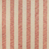 Colefax and Fowler - Kenyon Stripe - F4688/02 Red