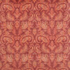 Colefax and Fowler - Burdett - F4690/01 Red