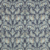 Colefax and Fowler - Burdett - F4690/02 Navy