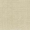 Élitis - City linen - Apaiser les sens LI 718 03