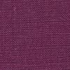 Élitis - City linen - Séduction intriguante LI 718 51