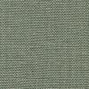 Élitis - City linen - Symbole d'équilibre LI 718 82