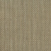 Élitis - Perfect leather - Signe de reconnaissance LW 180 91