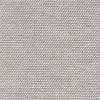 Élitis - Hoggar - Divine simplicité LW 248 02