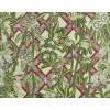 Pierre Frey - Swahili Grand - FP538001 Jungle