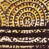 Élitis - Caravansérail - African queen SE 104 20